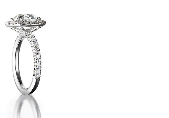 Difference Between Engagement And Wedding Ring.Giraux Fine Jewelry Gia Certified Diamonds Engagement Rings